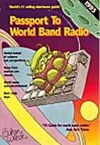 Passport to World Band Radio 1993 by…