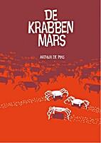 De krabbenmars by Arthur De Pins