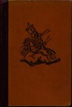 Dreizehnlinden by Friedrich Wilhelm Weber