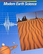 Modern Earth Science by William L. Ramsey