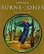 Edward Burne-Jones: The Flower Book by…