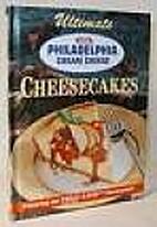 Phildelphia Brand Cream Cheese Recipes…