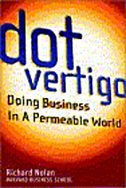 Dot vertigo : doing business in a permeable…