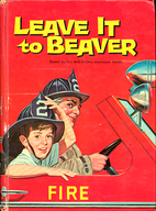 Leave It To Beaver by Cole Fannin