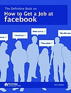 How to Get a Job at Facebook by John…