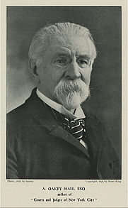 Author photo. Courtesy of the <a href=&quot;http://digitalgallery.nypl.org/nypldigital/id?1249822&quot; rel=&quot;nofollow&quot; target=&quot;_top&quot;>NYPL Digital Gallery</a> (image use requires permission from the New York Public Library)