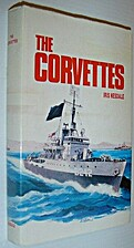 The corvettes: Forgotten ships of the Royal…