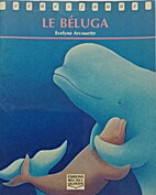 Beluga (souple)