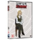 Fullmetal Alchemist 13 - Brotherhood [DVD]…