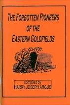 The Forgotten Pioneers of the Eastern…