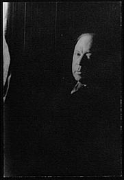 Author photo. Robert Morss Lovett, c. 1932. Photo by Carl Van Vechten. (Library of Congress Prints and Photographs Division)