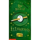 The book of illusions by Tom Mason