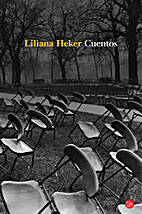 Cuentos by Liliana Heker