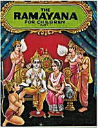 The Ramayana for Children Part 1 by Ratilal…