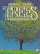 Trees : an introduction to trees and forest…