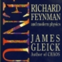 genius the life and science of richard feynman pdf