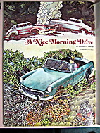 A Nice Morning Drive [short story] by…