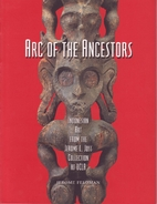 Arc of the ancestors : Indonesian art from…