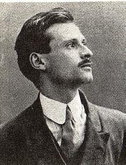 Author photo. <a href=&quot;http://it.wikipedia.org/wiki/Marino_Moretti&quot; rel=&quot;nofollow&quot; target=&quot;_top&quot;>http://it.wikipedia.org/wiki/Marino_Moretti</a>