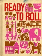 Open Highways Book 2 Ready to Roll by Helen…