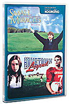 Small Miracles/ Hometown Legend (DVD 95…