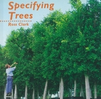 Specifying trees : a guide to assessment of…
