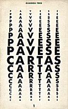 Cartas : 1926-1950 V. 1 by Cesare Pavese