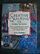 Creative Quilting for Home Decor by Linda…