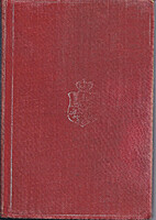 Spanish composition by James Pyle Wickersham…