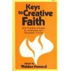 Keys to Creative Faith with Practical…