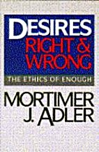 Desires, Right and Wrong: The Ethics of…