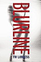 Blurline (Peter Clancy Series Book 3) by…