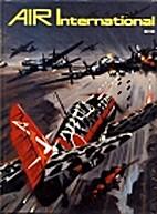 Air International, Volume 9 by William Green