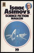 Isaac Asimov's Science Fiction Magazin 19 by…
