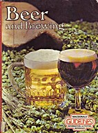 Beer and Brewing by Dave Laing and John…