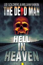 Hell in Heaven by Lee Goldberg
