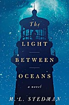 The Light Between Oceans: A Novel [Light…