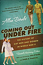 Coming out under fire: The history of gay…