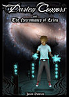 Darien Connors and the Necromancy of Eridu…