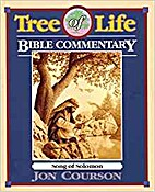 Song Of Solomon (Tree Of Life Bible…