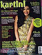Kartini 2323 31 Mei - 14 Juni 2012 by…