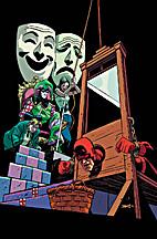 Daredevil #31 (2011-2014) by Mark Waid