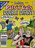 Archie's Pals'n'Gals DD No. 094 by Archie…