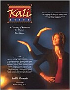 The Kali guide : a directory of resources…