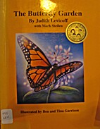 The Butterfly Garden (Light up the mind of a…