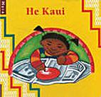 He Kaui
