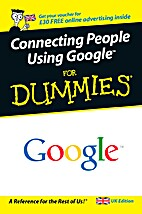 Connecting People Using Google For Dummies…