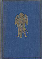 Boken om San Michele I by Axel Munthe