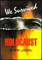 We Survived the Holocaust (International…