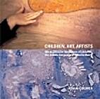 Children, Art, Artists: the expressive…